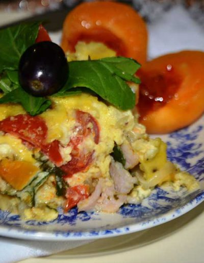 food-delights9